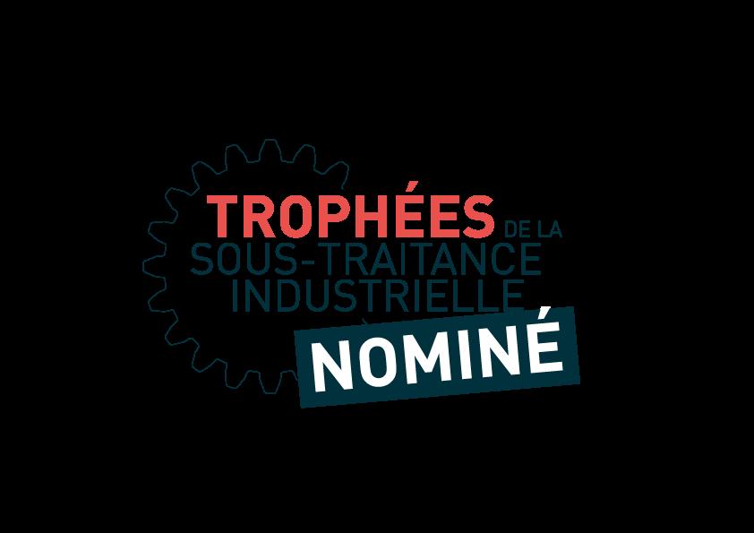 Midest_logo_nomine