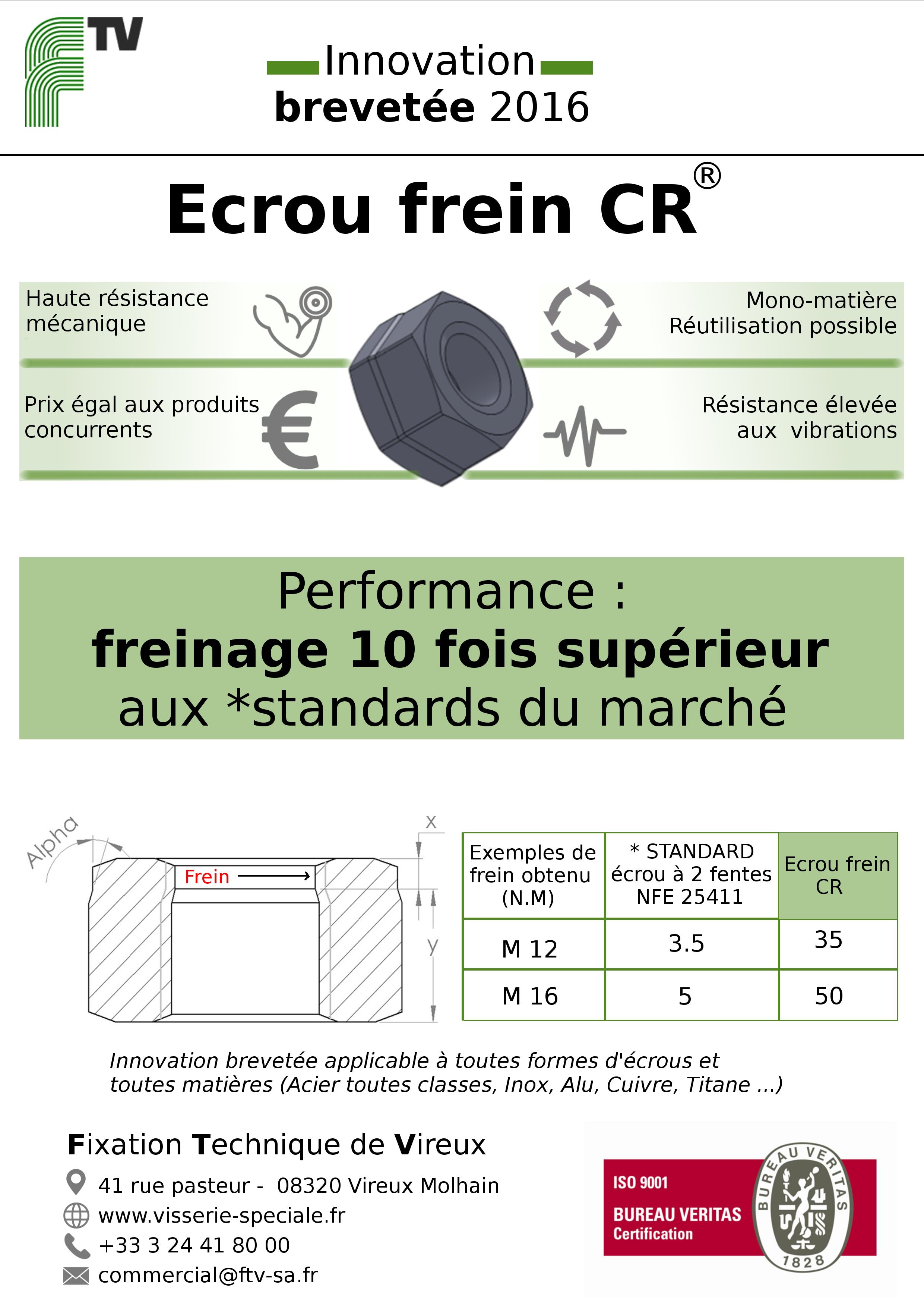 plaquette_ecrou_frein